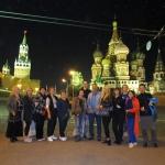 Moskva---26.-29.09.2015.---0005a