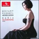 daria-gloukhova-mozart-hummel-mendelssohn